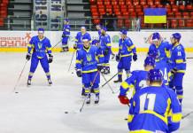 Сборная Украины дважды проиграла Польше и впервые в истории уступила Румынии