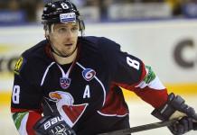 Михал Серсен: Сборная Словакии заслуженно победила на Кубке Кауфланда