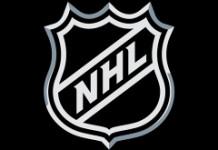НХЛ: «Вашингтон» победил «Лос-Анджелес», «Питтсбург» обыграл «Филадельфию», «Сан-Хосе» - «Ванкувер»