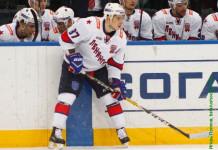 КХЛ: Шипачёв установил рекорд московского «Динамо» по очкам за регулярный сезон