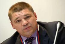 Андрей Коваленко: Наш профсоюз уже предлагал узаконить аренду