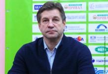 Сергей Пушков: Первая двойка команд в гладком чемпионате уже известна