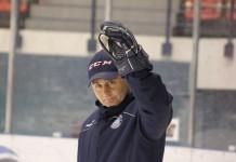 Алексей Щебланов: Эта плеяда хоккеистов 2000 года несколько отличается от других