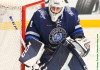 КХЛ: Основной вратарь минского «Динамо» продолжит карьеру в Швеции