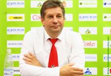 Сергей Пушков: Приятно было смотреть в очередной раз, как команды играли