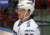 «БХ». Алексей Терещенко: Стоит ли меня ожидать в команде в следующем сезоне? Посмотрим, я уже не молодой