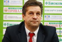 Сергей Пушков: Нравится Гродно, и люди, которые здесь живут