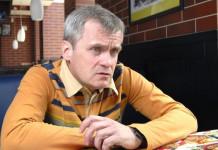 «БХ». Андрей Грум-Гржимайло: Уиркош, Блум, Бут? Селекционная служба ошиблась. Они приехали заработать денег