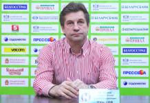 Сергей Пушков: Закрыли все атаки «Гомеля»