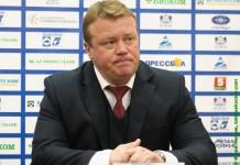 Андрей Гусов про «Динамо»: Команда не попадает в плей-офф и продолжает тренировать иностранцев. Парадокс