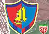Программа реформ от «Лиды»: Один дивизион, плей-офф на четверых и еще больше молодежи