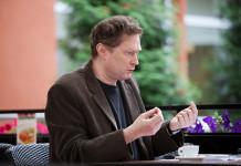 Руслан Васильев: Минскому «Динамо» надо отказаться от лимита на легионеров