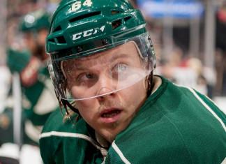 НХЛ: Все самые громкие обмены на дедлайн