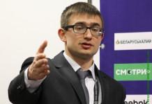Роман Стронгин: Сейчас особенно важно перед ЧМ посмотреть кандидатов дополнительно из Экстралиги