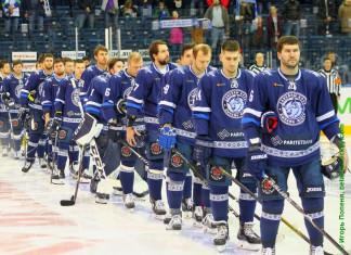 КХЛ: Стал известен зарплатный бюджет минского «Динамо» и всех клубов Запада