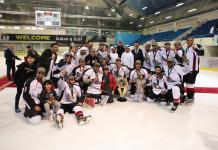 «БХ»: Белорусы стали чемпионами ОАЭ в составе Abu Dhabi Storms