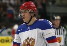 Евгений Малкин приближается к 1000 набранным очкам в НХЛ