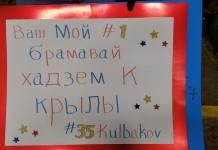 ECHL: Американская болельщица обратилась к Кульбакову на белорусском языке – её ждало разочарование