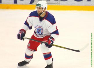 Евгений Ногачев: В «Юности» все довольны регулярным чемпионатом