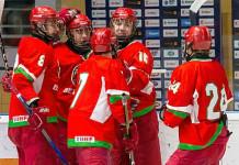 ЮЧМ-2019: Стал известен список кандидатов в сборную Беларуси (U-18)