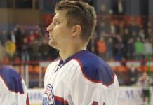 «БХ»: Два мастеровитых хоккеиста «Юности» из-за травм пропустят старт плей-офф