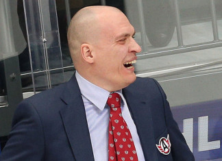 КХЛ: «Трактор» ищет нового наставника и определился с главным кандидатом