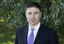 Александр Богданович: ЧМ-2014 в Минске показал, насколько мы умеем проводить спортивные мероприятия