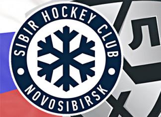 КХЛ: «Сибирь» потроллила минское «Динамо» и еще несколько клубов