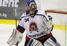 Первенство ВХЛ: Результативная игра Куликовского и надежный Горелов