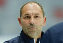 КХЛ: ХК «Сочи» определился с главным тренером на следующий сезон