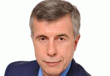 Игорь Жилинский: Благодарен команде за характер