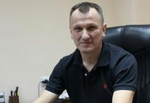 Сергей Сушко: В финансовом плане уверен, что «Брест» будет готов к Экстралиге «А»