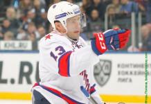 КХЛ: Павел Дацюк в межсезонье может перейти в родной клуб