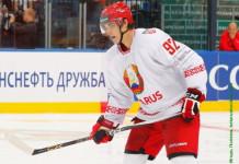 Чемпионат Чехии: Роман Граборенко провалил матч против «Энергии»