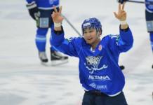 Кубок Гагарина: «Барыс» взял на выезд тафгая