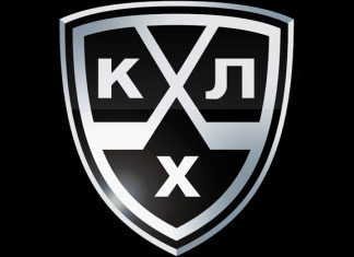 Анатолий Крейпанс: КХЛ поддерживает хоккей Латвии, откажемся от лиги - будем дураками