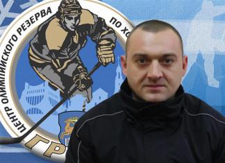 Александр Супрун: «Неман-2» сработал всей командой