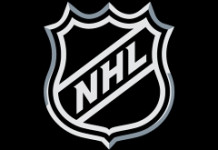 НХЛ: «Тампа» победила «Аризону», «Вегас» забросил 7 шайб «Сан-Хосе»