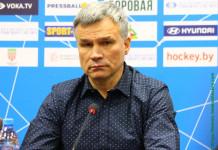 Андрей Сидоренко: Сейчас будем закладывать фундамент