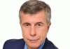 Игорь Жилинский: У нас ограничены кадровые ресурсы и черпать их сейчас неоткуда