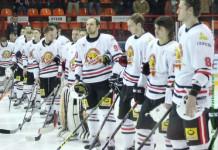 Игрокам «Гомеля» присвоены звания Мастеров спорта Беларуси