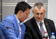 Павел Панышев: В этом сезоне Басков не смог проявить себя во всей красе, но потенциал у него есть