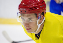 «БХ». Егор Гайнетдинов: У «Динамо» проблемы с составом, в прошлом сезоне у них было больше игроков «с именами»