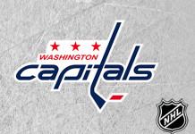 НХЛ: «Вашингтон» проиграл «Миннесоте», «Анахайм» одолел   «Сан-Хосе» в овертайме