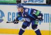 Чемпионат Эстонии: Команда Коленчукова пока играет вничью в полуфинальной серии