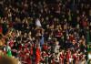 Кубок Президента: «Неман» призвал болельщиков поддержать команду в Солигорске в белом
