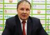 «БХ». Михаил Захаров: Говорят, что вратарей нет, а Былинский отлично отыграл, ни одной ошибки