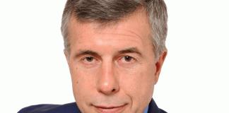 Игорь Жилинский: Благодарен парням за самоотдачу, за терпение