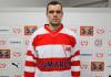 Чемпионат Польши: ГКС «Катовице» сократила разрыв в серии