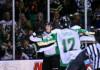 WHL: Фантастическая игра Протаса и Сапего, а также все остальные результаты плей-офф